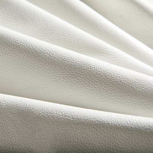 Myrtle Collection Leather