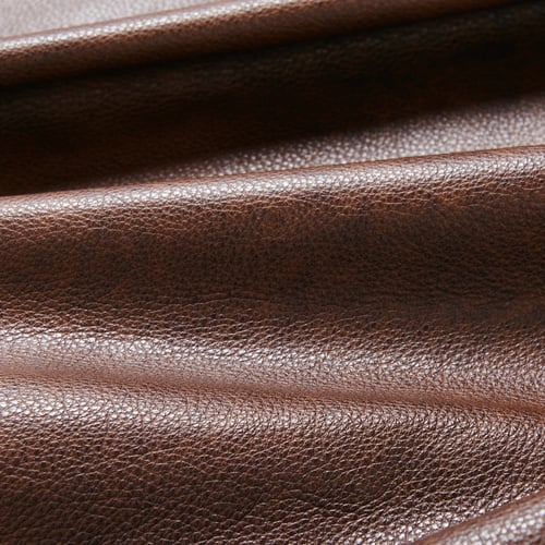Buchanan Collection Leather