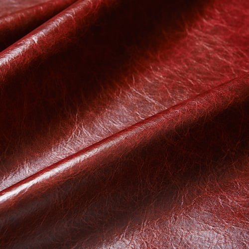 Waverly Collection Leather
