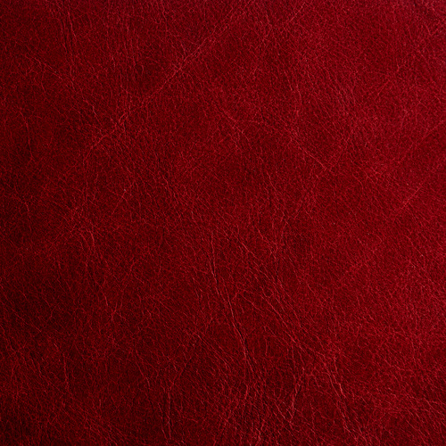 waverly_deep_red