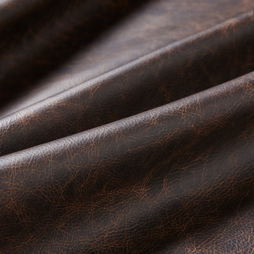 Mt. Vernon Collection Leather